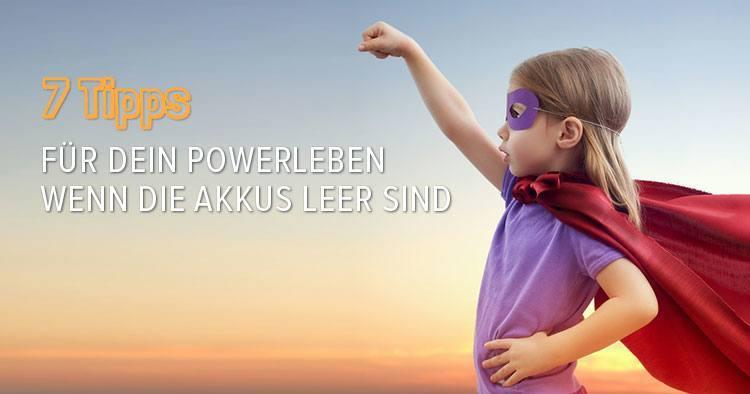 power-im-leben